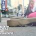 """Klip Video yang Cool """"Sahabat"""" - Najwa Latif"""