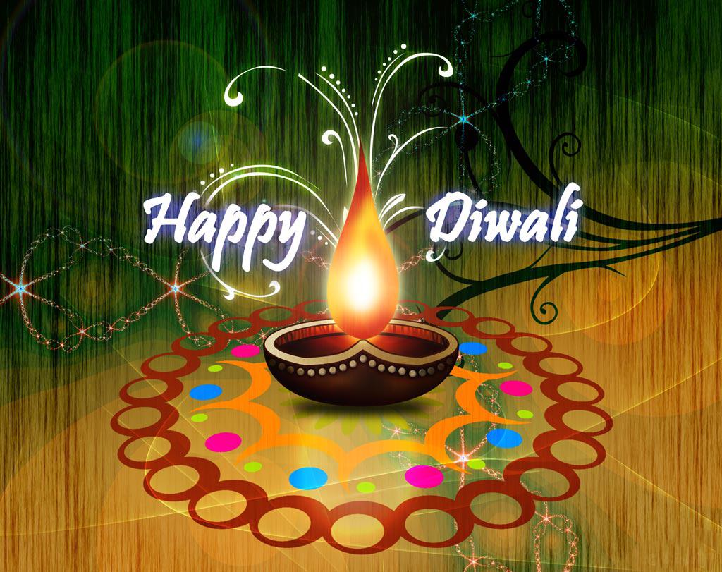 Happy Deepavali 2013 Wallpaper Happy Deepavali 2013
