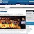 Mỹ truy quét 976 thành viên băng đảng trên toàn quốc