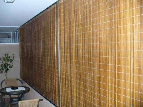 Arias restauracion biombos separadores - Biombos y separadores de espacios ...