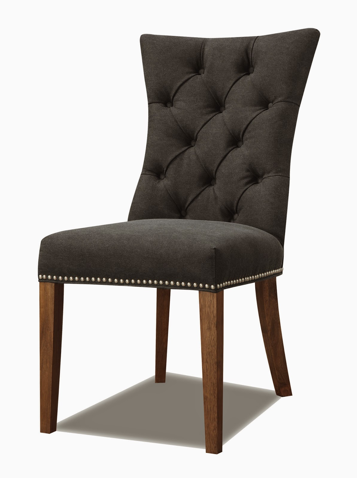 LoveYourRoom New Dining Room Chair Ideas