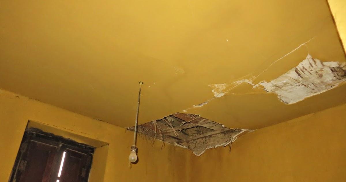 reformasvillasollenmultiservicios falsos techos de madera y yeso desmontamos en len - Falsos Techos De Madera