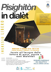 PISIGHITON IN DIALET