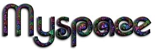 http://www.myspace.com/580777542