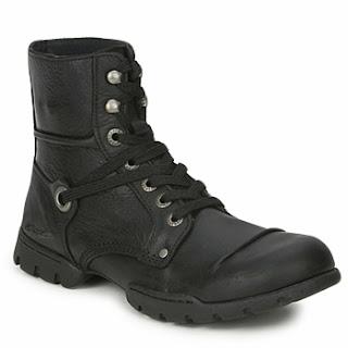 imagenes de zapatillas botitas para hombres - Zapatillas Puma hombre online nuevos modelos, entrega