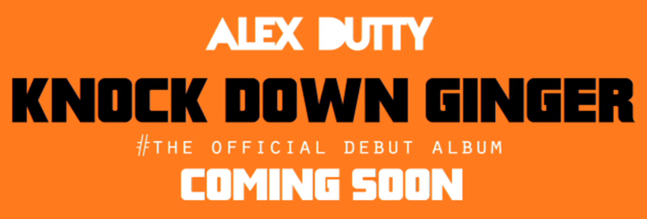 Alex Dutty Official