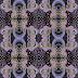 Wallpaper - fabric 228