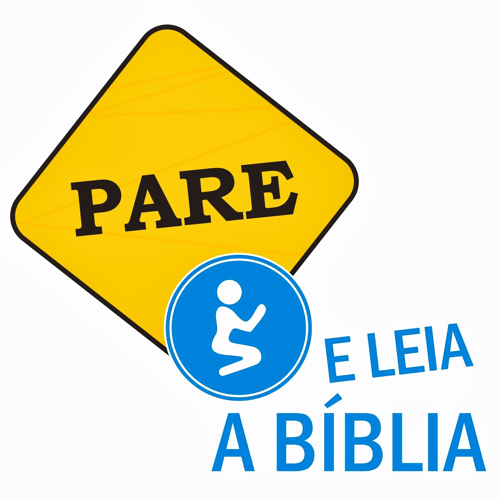 Biblia Jovem