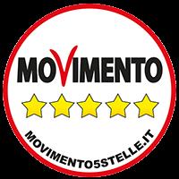 Movimento 5 Stelle Campagnano