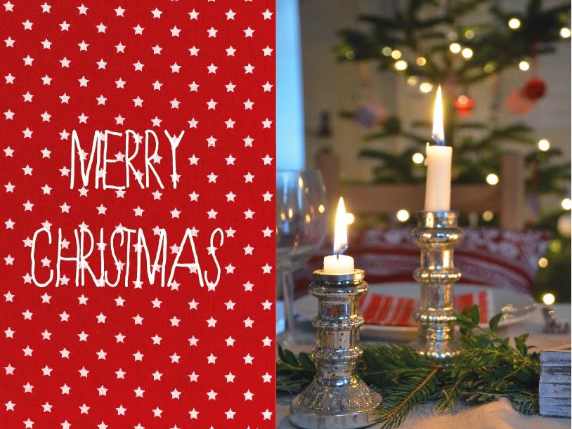 Bellas Herzenssachen Weihnachten