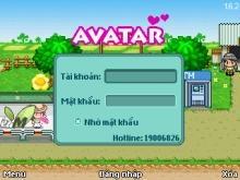 avatar-209