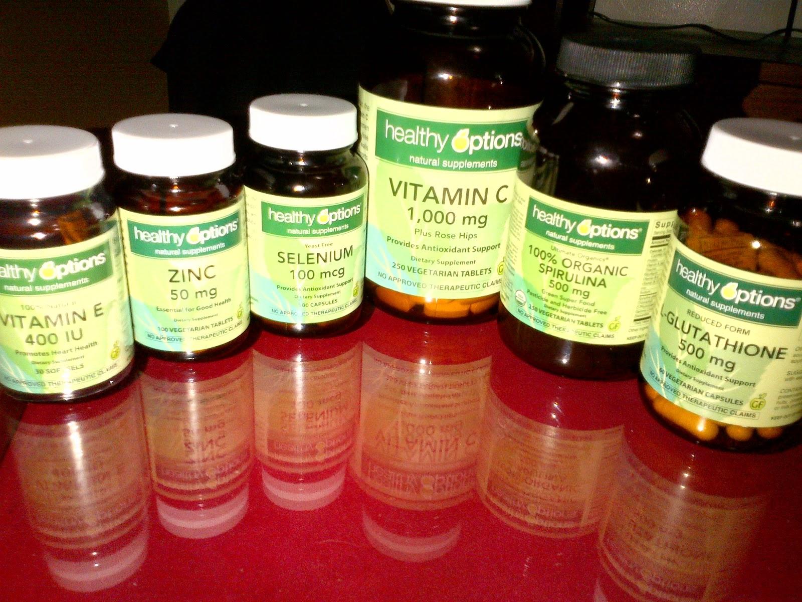 Femara mg.doc - October 23 2012