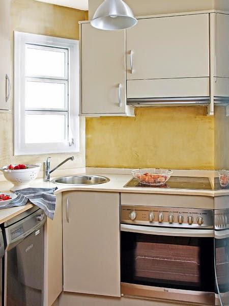 decoracao de interiores de casas pequenas e simples:FOTOS E IMAGENS DE DECORAÇÃO DE CASAS PEQUENAS E SIMPLES – IMAGENS E