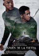 Después de la Tierra (2013) Online Español Latino