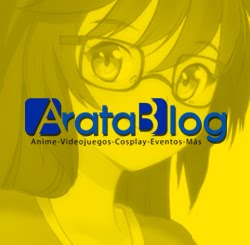 ArataBlog