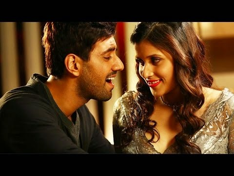 Mareez-E-Ishq sung by Arijit Singh from Zid movie