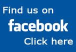 FACEBBOOK