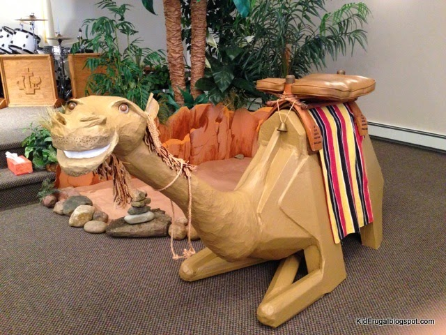 """essay on a camel ride A special breed of arabian camel, the dromedary, has been developed for riding and racing it has longer legs and weighs less than a regular """"baggage"""" camel it can run at speeds up to 10 miles per hour we will write a custom essay sample on camel for you for only $1390/page order now."""