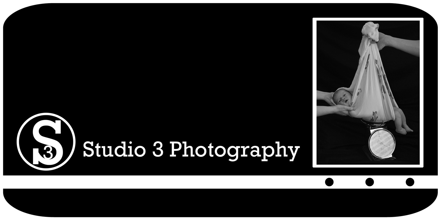 Studio 3 Photography