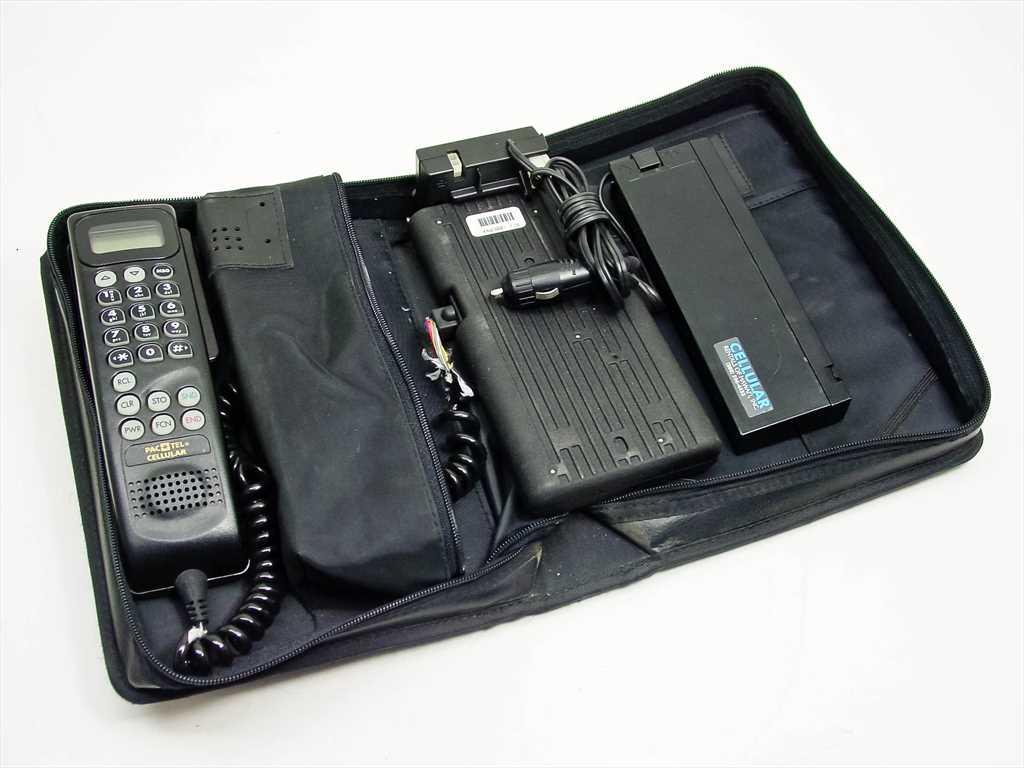bag tools images bag phones for sale