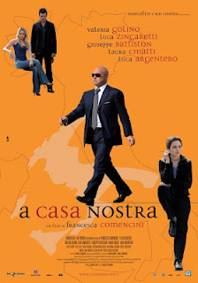 A casa nostra (2006) DVDRip.Ac3 - iTA 