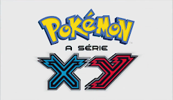 Temporada 17 (A Série XY)