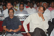Pelladandi Preminchaka Matrame Movie Audio launch-thumbnail-3