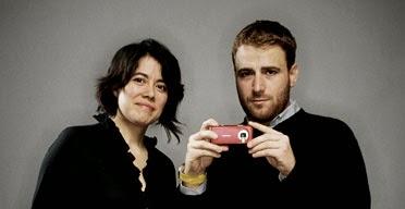 Sejarah Asal Mula Media Sosial Flickr - SATUPEDANG.BLOGSPOT