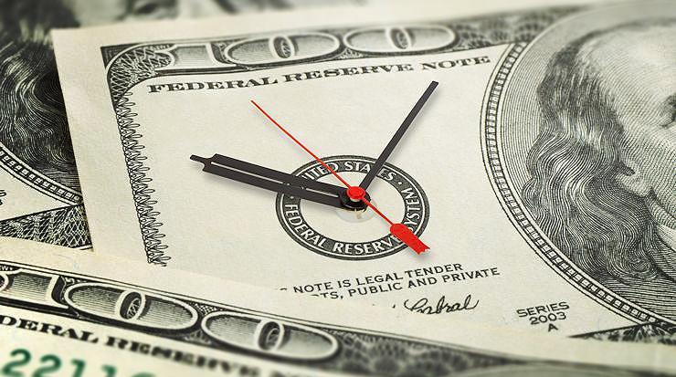 Shorter Timelines = Greater Dollar$