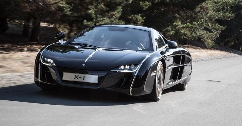 http://4.bp.blogspot.com/-3LAqJMgwrHY/UDXDyLWqlBI/AAAAAAAAOts/7BiYGJZ7kM4/w1200-h630-p-k-no-nu/McLaren+X-1+Concept+(2012).jpg