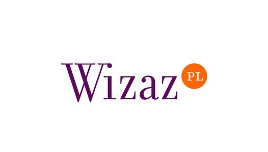 Mój profil na portalu wizaż.pl