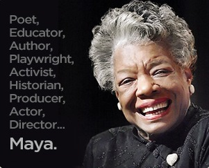 these yet to be united states by maya angelou essay Here is a complete analysis and summary of the poem 'still i rise' by maya angelou,  these yet to be united states by maya angelou alone by maya angelou.