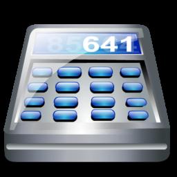 Paso 1 calculadora de requerimiento energ tico sistema agn for Calculadora pasi