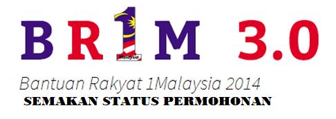 semak br1m 3.0, cara semak br1m 3.0, semakan status br1m 3.0, semak brim 2014, Br1m 3.0 semakan 2014, cara daftar br1m 2014, semakan bantuan rakyat 1malaysia 2014, semakan br1m 2014, br1m 3.0