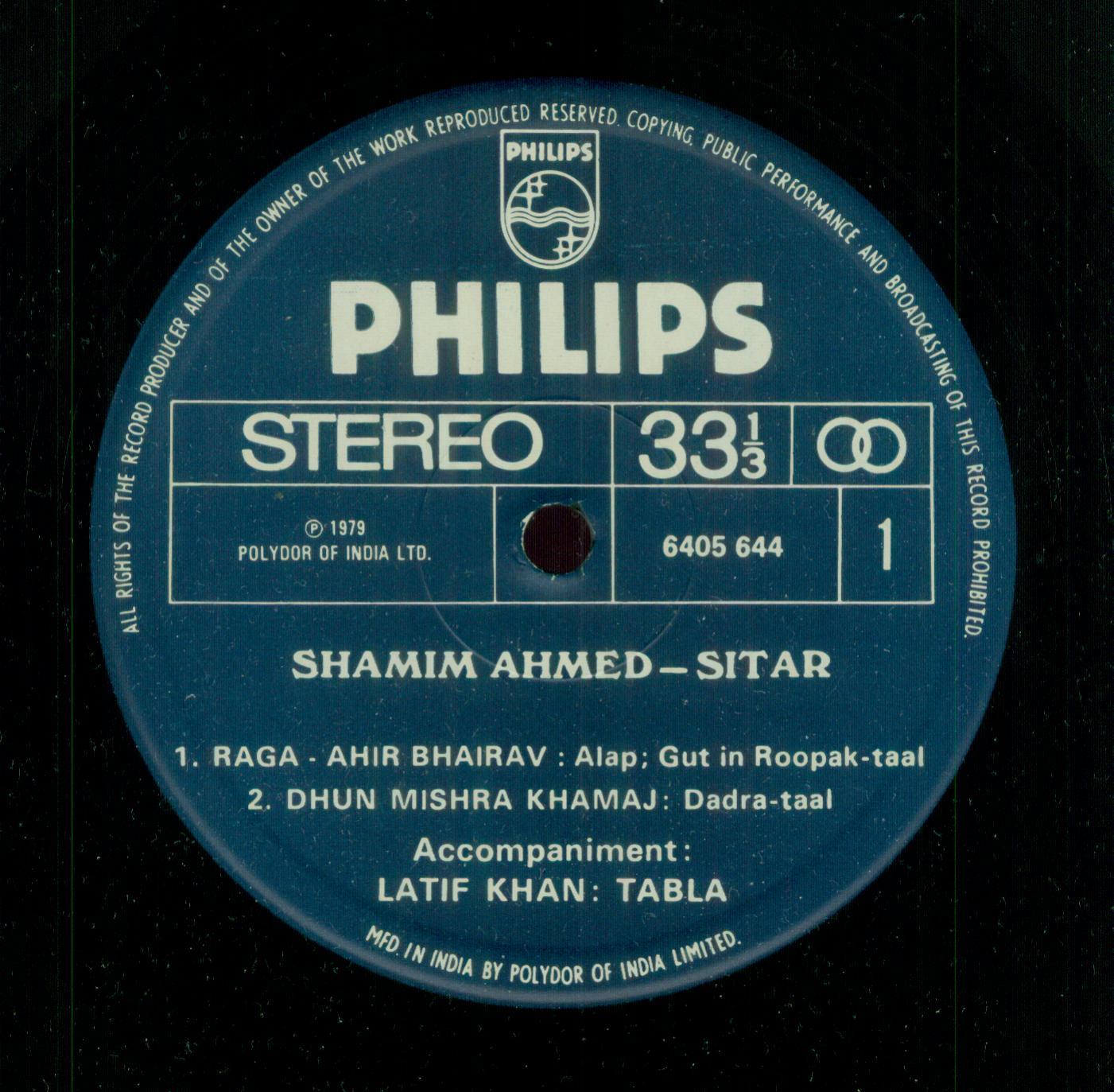 Classic label lp design on pinterest lps miles davis for Classic house record labels