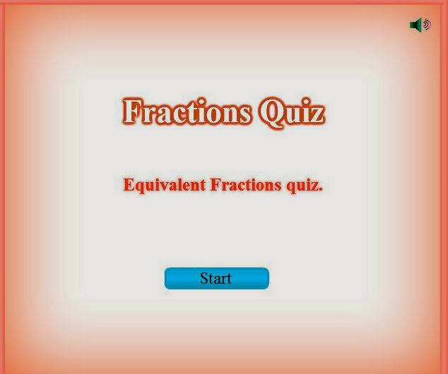 http://www.softschools.com/math/fractions/equivalent_fractions/games/