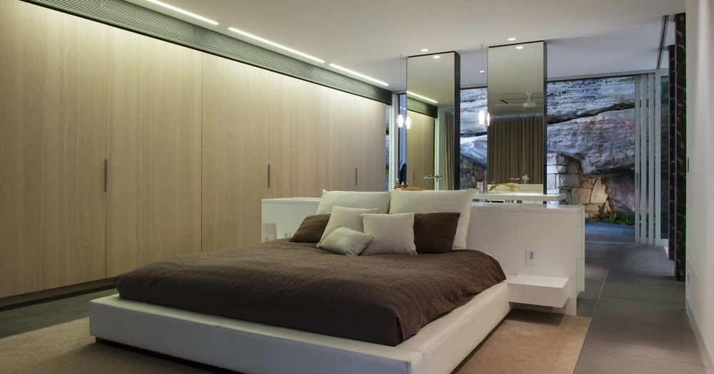 Minosa design top 10 design tips for a really great for Bathroom design awards 2013