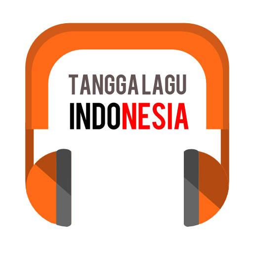 Tangga Lagu Indonesia Desember 2014 – Januari 2015