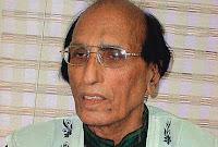 biography of urdu poet basheer badr