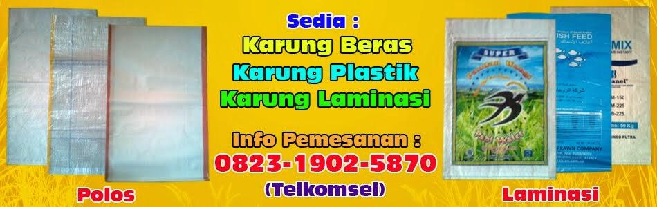 Karung Bagor Bandung, Pabrik Karung Bagor, Jual Karung Bagor Bandung, Karung Bagor Murah