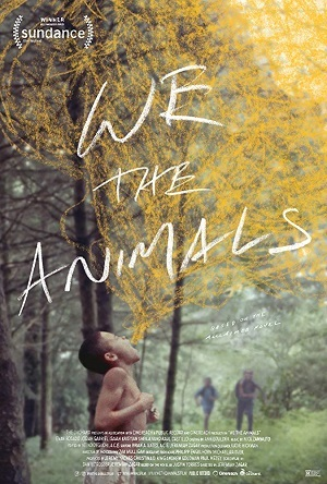 We the Animals - Legendado Filmes Torrent Download completo