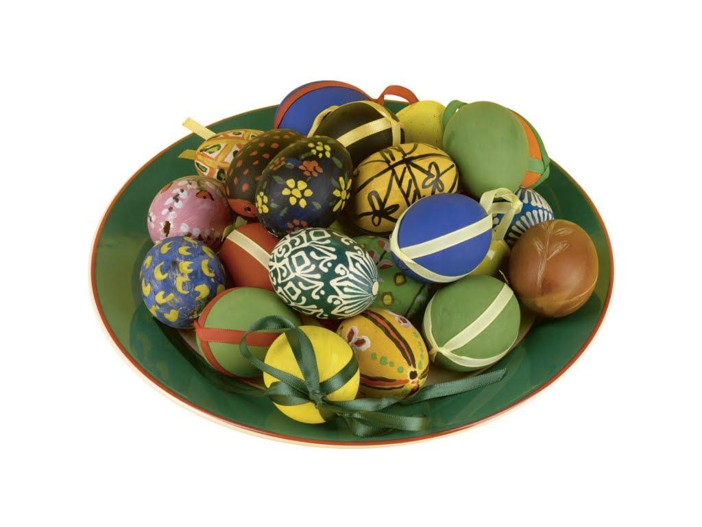 http://4.bp.blogspot.com/-3LNYZHfm4t4/TZirPBU9c6I/AAAAAAAABkc/ydoIaNziyIY/s1600/enjoy-easter-eggs-1024x768-wallpaper-473.jpg