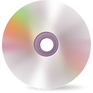 O Como formatar um CD-ROM?