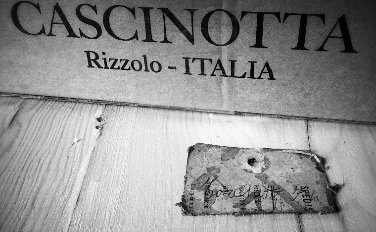 Cascinotta di Rizzolo