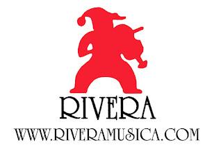 RIVERA MUSIC