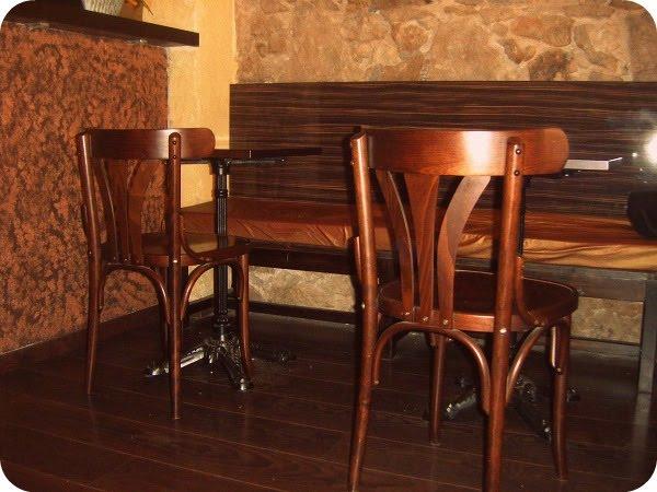 Ciao barcelona la boheme for Muebles vintage barcelona