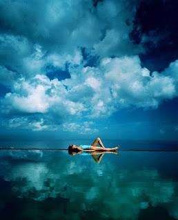 Основы медитации для начинающих: День четвертый
