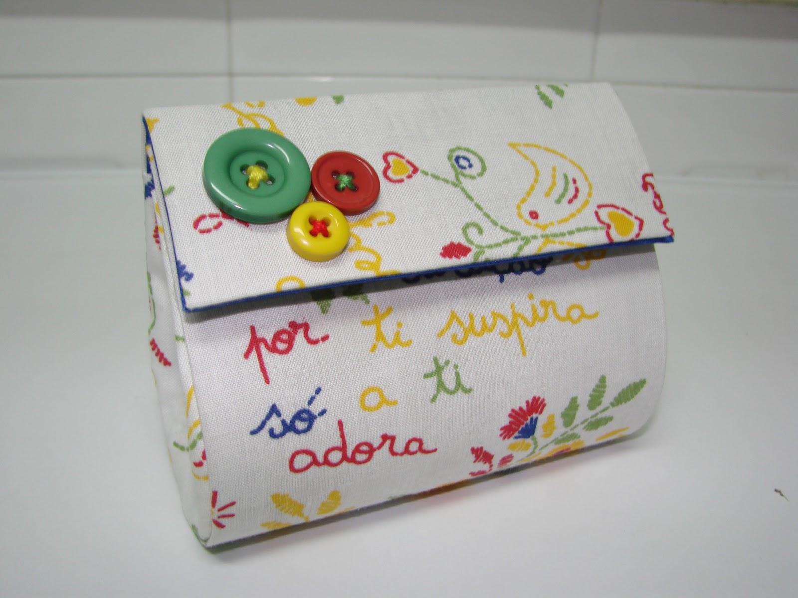 #A48927 Carteiras e bolsas para óculos de sol em cartonagem. 1206 Portas E Janelas De Madeira Em Vitoria Da Conquista