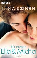 http://www.randomhouse.de/content/edition/covervoila_hires/Sorensen_JFuer_immer_Ella_und_Micha_2_138925.jpg