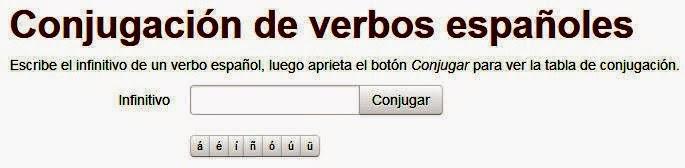 http://www.esfacil.eu/es/verbos/conjugacion.html